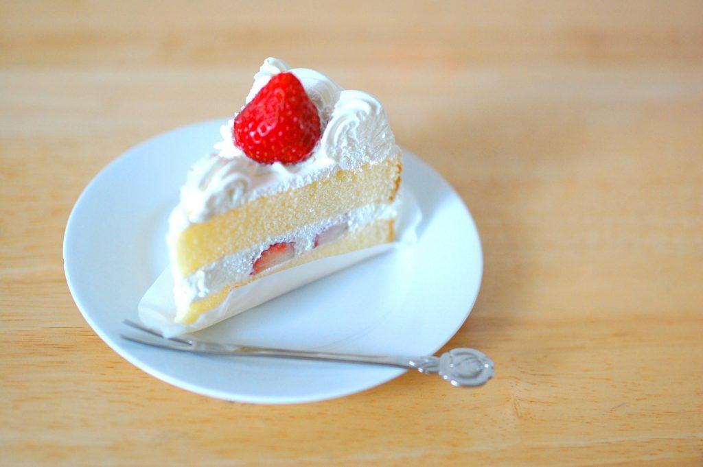 産後ダイエット中に甘いものが食べたいときにおすすめ!シャトレーゼの糖質カットスイーツ