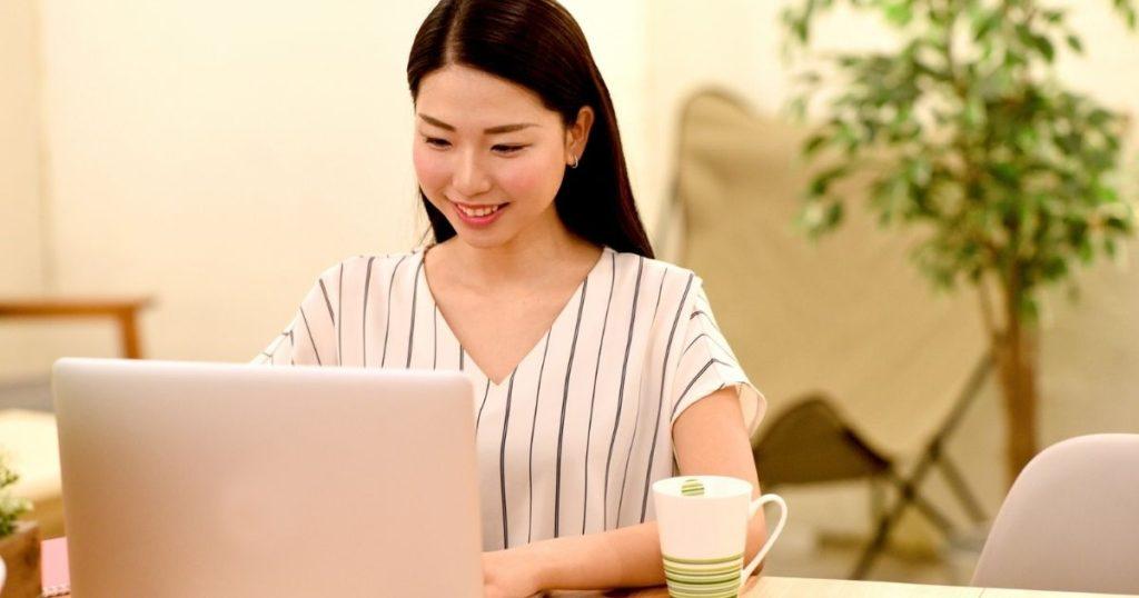 未経験でオンライン秘書を目指すなら「オンライン秘書資格」が強い味方!