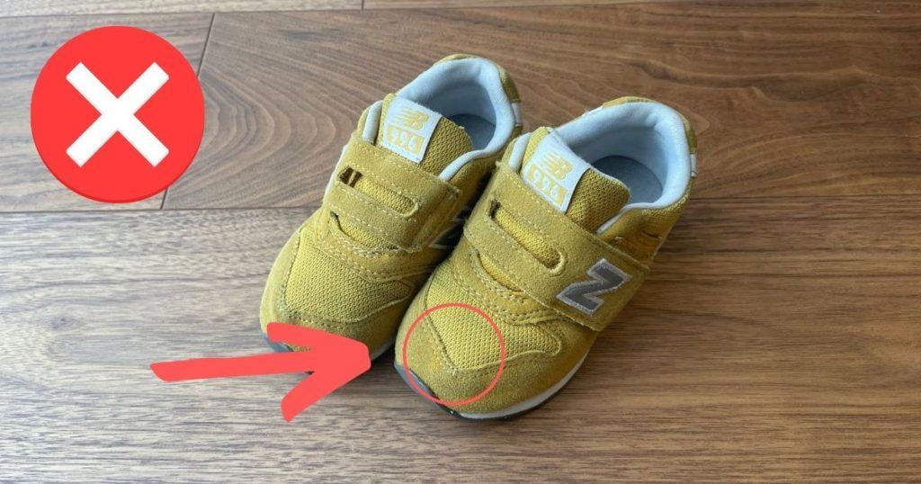 3歳児「ママ、靴右こっちであってる?」の質問を1日でなくす方法